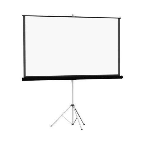 DA-LITE 93886 - PICTURE KING TRIPOD SCREEN 16:9 -