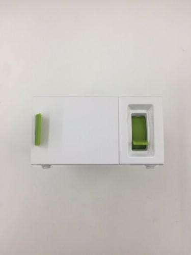 DeepLee Portable Mini Projector Home Cinema - DP310