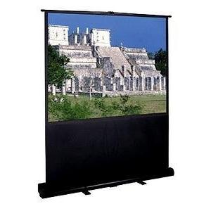 deluxe insta theater 87063 projection