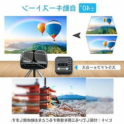 ELEPHAS 3D 1080P full 3D JAPAN