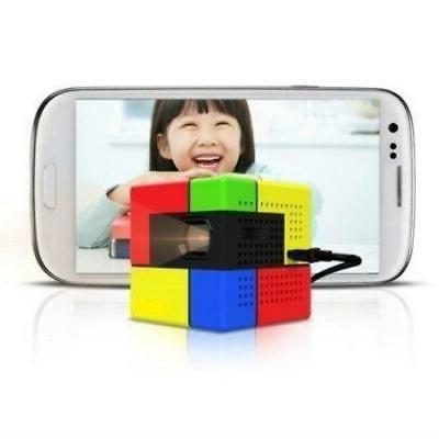 Duo Play 90 Screen MHL/HDML