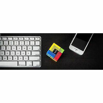 Duo 90 MHL/HDML - Multi Colored