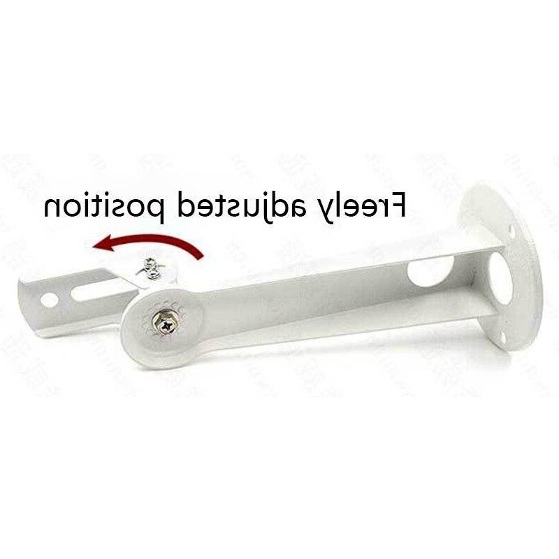 <font><b>Mini</b></font> <font><b>Projector</b></font> Bracket Angle Adjustable Holder CCTV DVR Holder Project