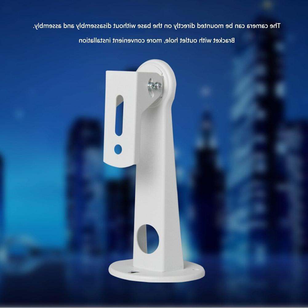 Stand Camera Universal Wall Mount Ceiling Hanger Holder