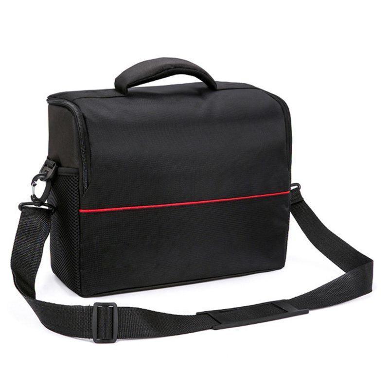 LEORY <font><b>Case</b></font> Bag Portable Protection SKY GP70 R15 R11 Customer <font><b>Projector</b></font>