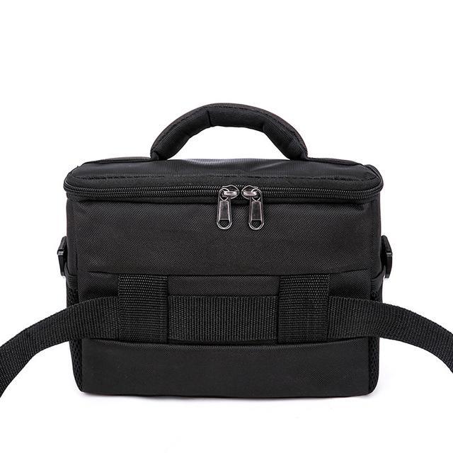 LEORY Portable Cloth SKY K2 R15 R11 R9 Customer <font><b>Projector</b></font>