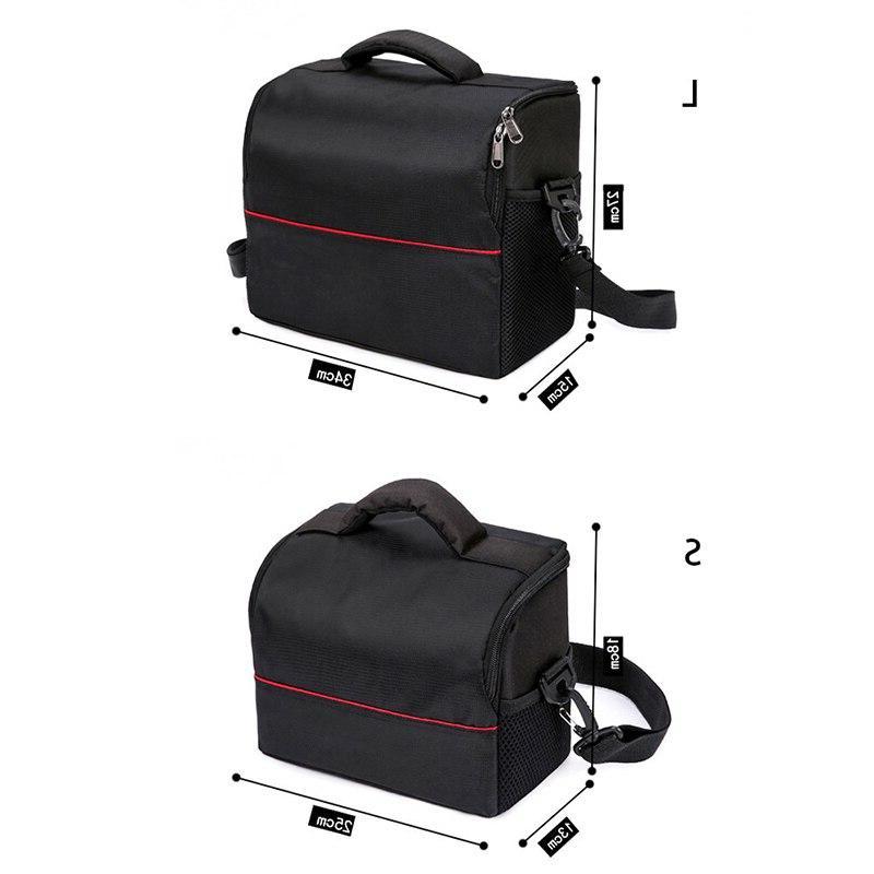 LEORY <font><b>Projector</b></font> Portable Protection SKY GP70 K2 K7 R15 R11 R7 Customer <font><b>Mini</b></font> <font><b>Projector</b></font>