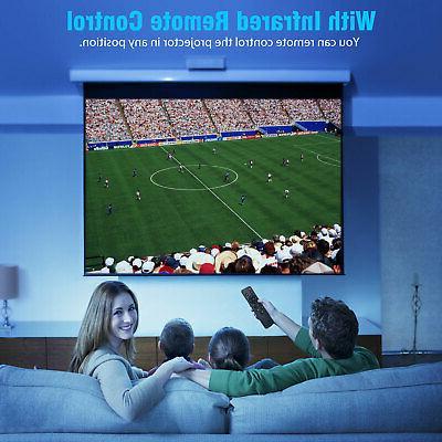 1080p Home AV