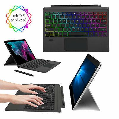 full hd 1080p 2500 lumens portable mini