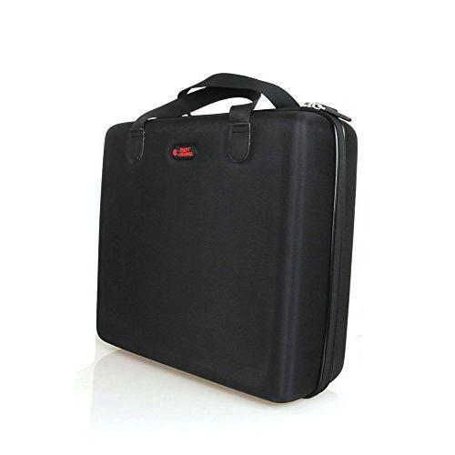 Hermitshell fits ViewSonic PJD5155 PJD5555W 3300 Lumens