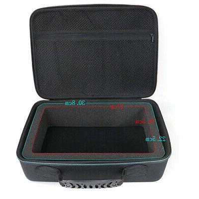 Hard Storage With Strap for Ragu Mini Projector