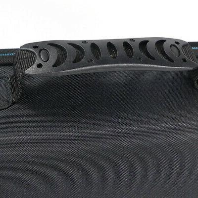Hard Case Cover Storage Strap Mini