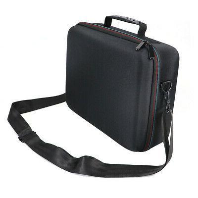 Storage Bag Strap Ragu Mini Projector
