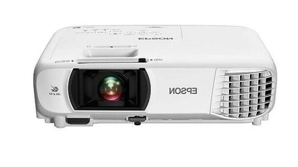 home cinema 1060 1080p 3lcd projector 3100