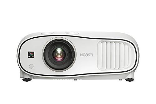 Epson Full Projector