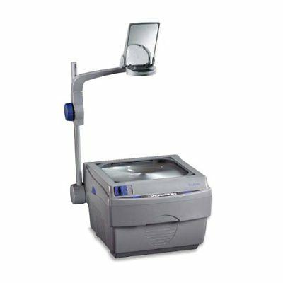 Apollo Horizon 2 Overhead Projector, 15 x 14 x 27 Inches, Op