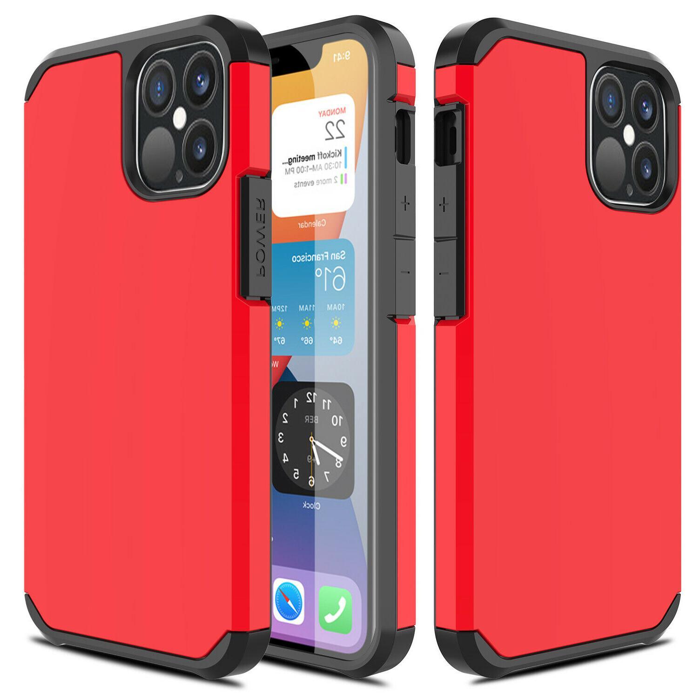Case Hard Cover/Screen