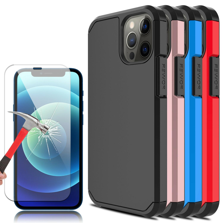 iphone 12 pro max 5g iphone
