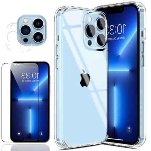 iphone 12 pro max mini 5g