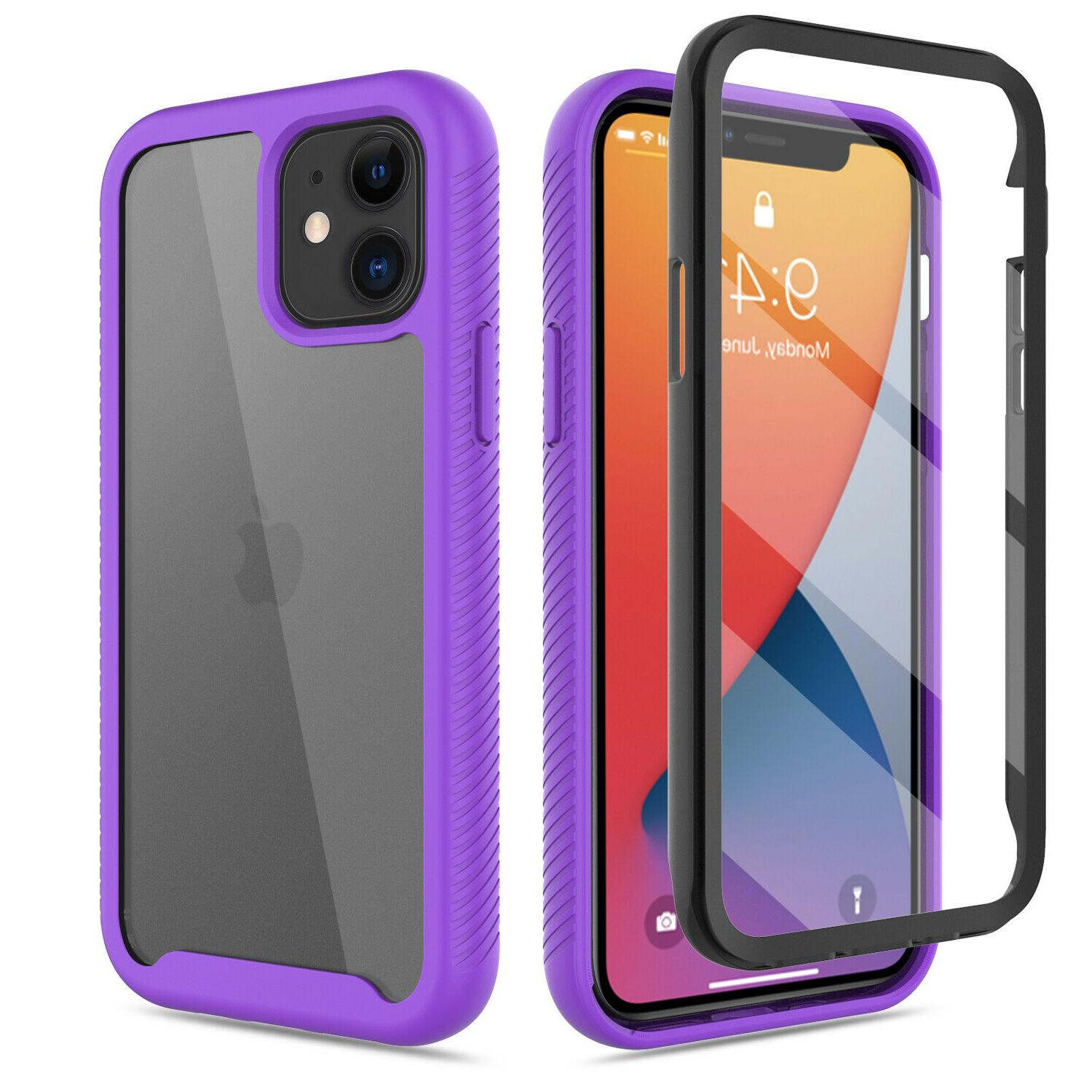 For iPhone 12 Max Mini XR With Screen