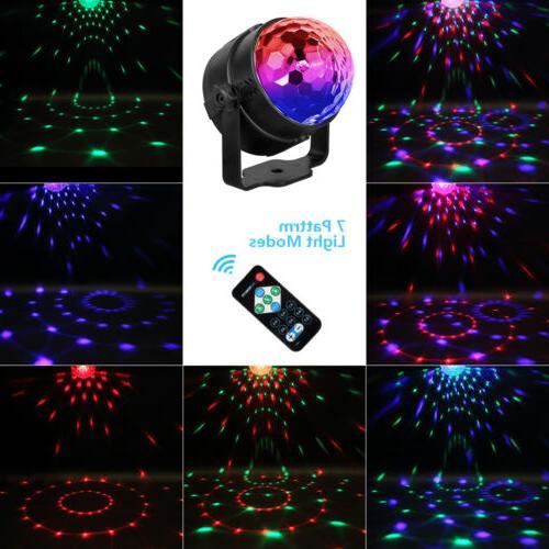 laser projector stage lights mini led r