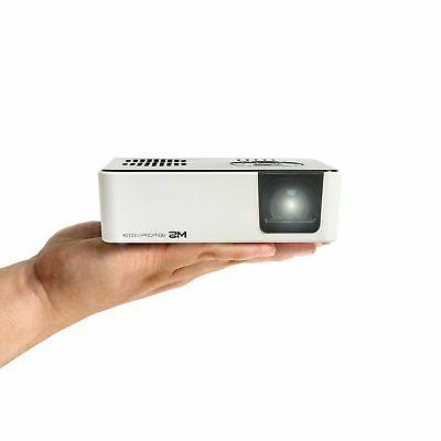 m5 projector