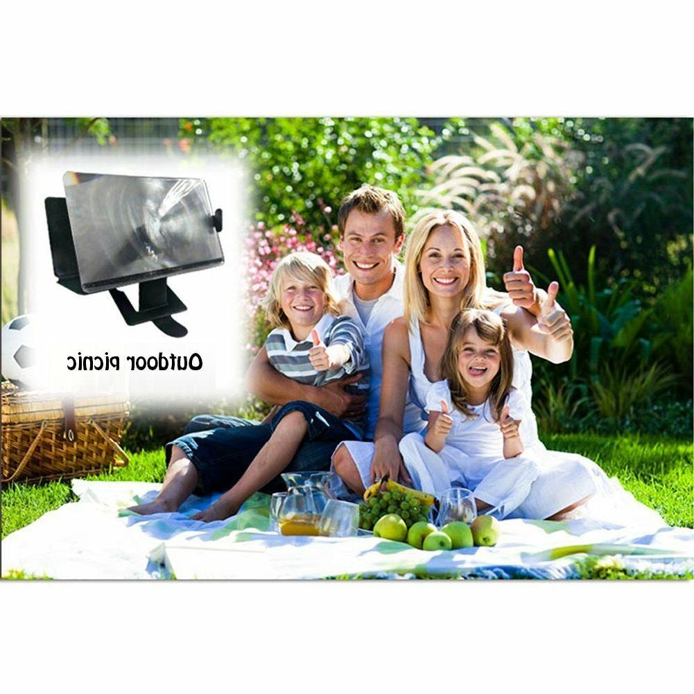 Canyoze Smart Mobile Amplifier with