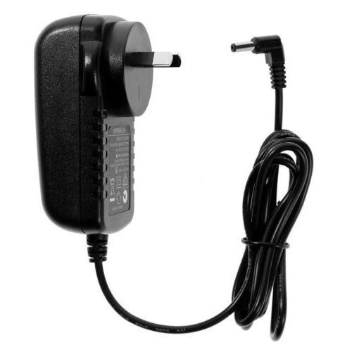 YG300 LED HD 1080P Home Theater USB