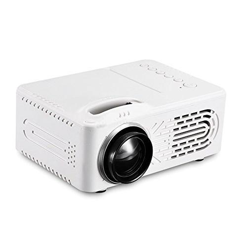mini home theater projectors multimedia
