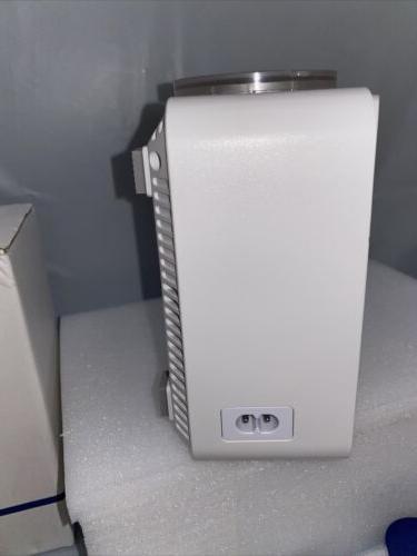 DBPOWER Mini Projector Box Free Shipping