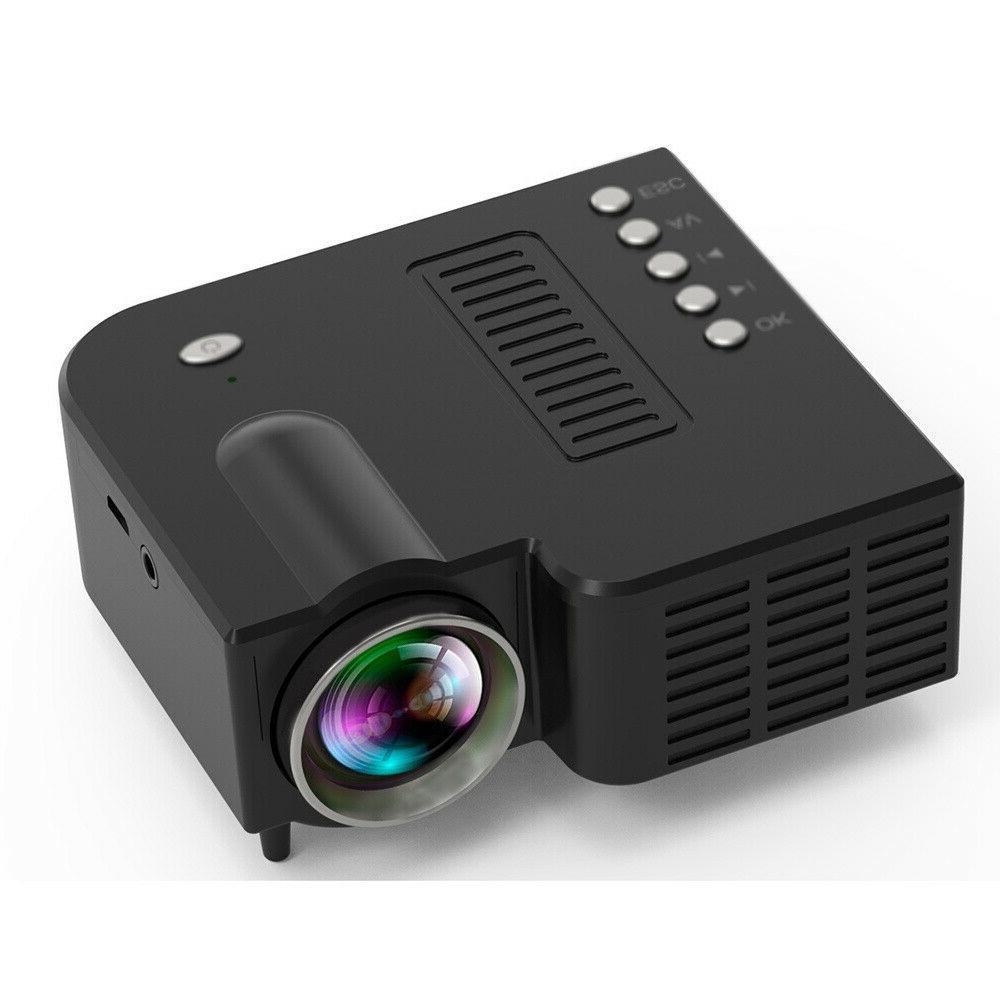 Mini LED Micro