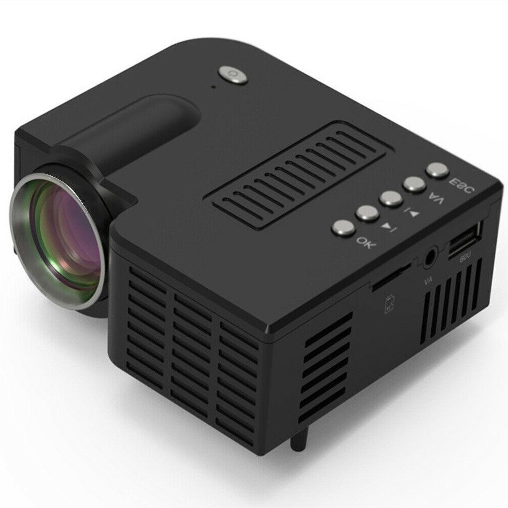 Mini LED Micro Mobile