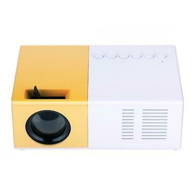 mini portable video projector and compact