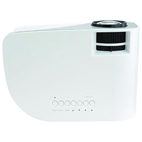 Gpx 1080p Projector