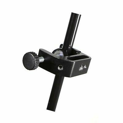 Mini Adjustable Clamp Mount for Projector