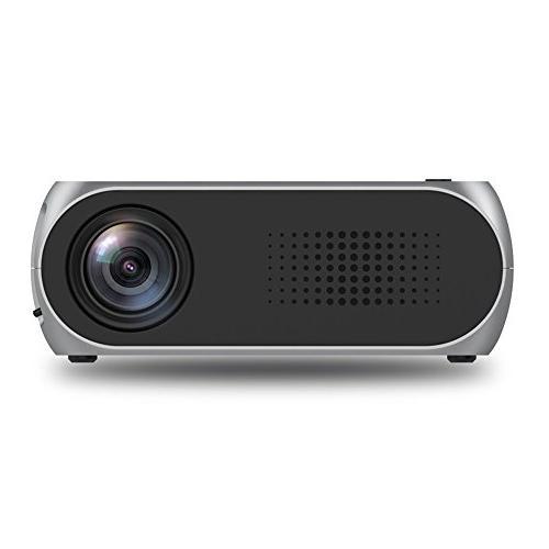 mini projector portable hdmi