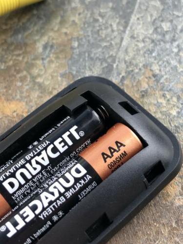 DeepLee Portable LED Cable, Av