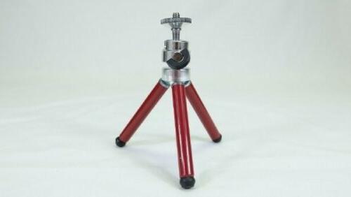 mini tripod stand for camera mini projector
