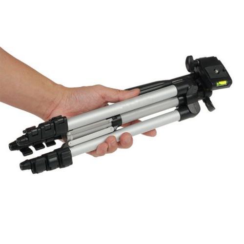 holder universal Projector camera DV 360 degree