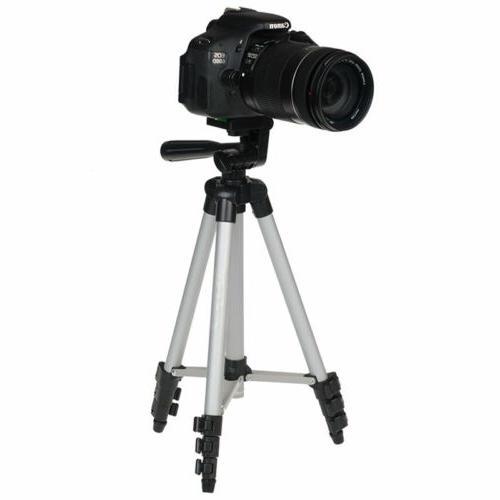 Mini Tripod Stand holder Projector DV