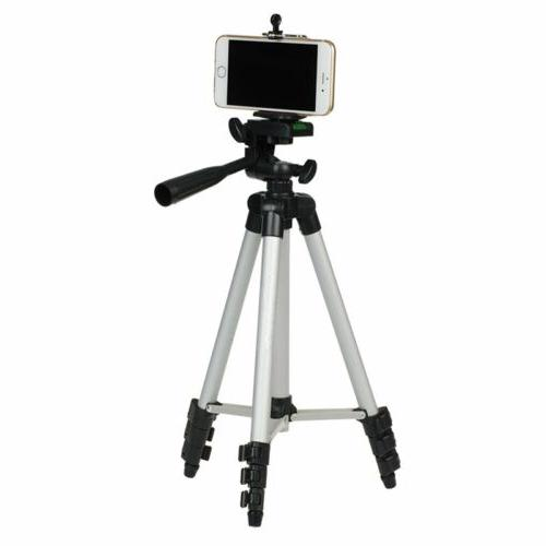 Mini mount holder universal Projector