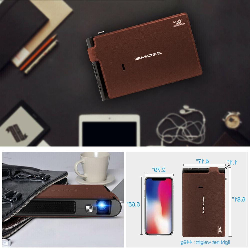 3600lms Mini Home Wireless
