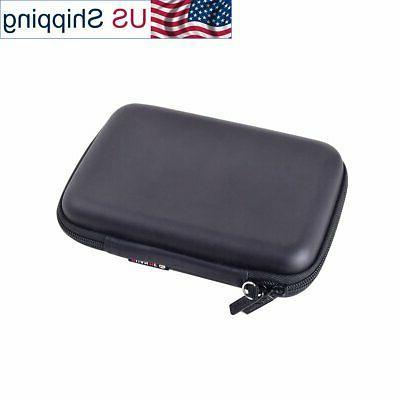 mobile dlp portable projector mini