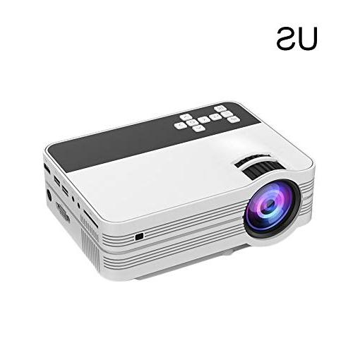 multimedia projector ub 10