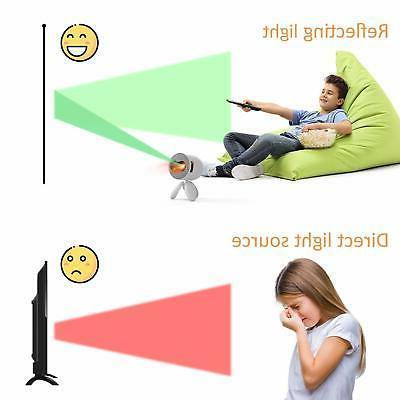 1080P Mini LED home