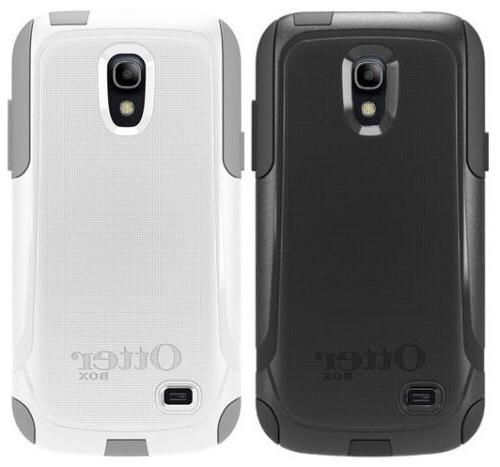 oem authentic commuter series case for samsung