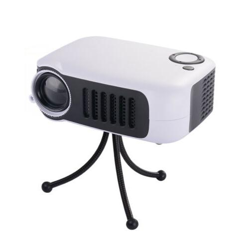 1080P Home Theater US