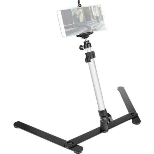 photo copy stand pico projector with phone