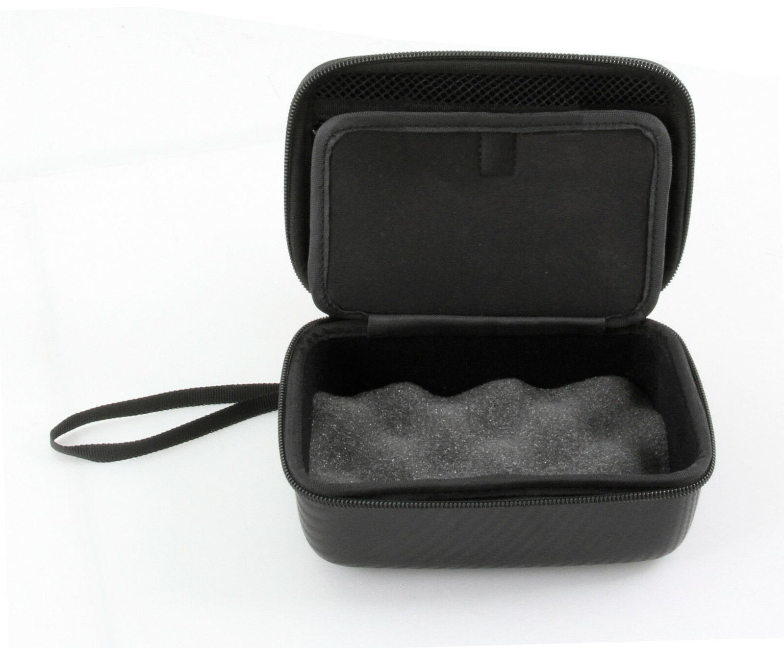 pico projector case fits artlii
