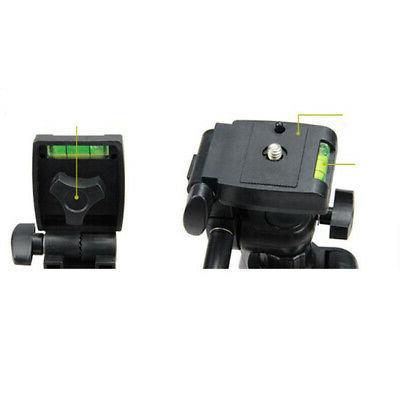 1PC Portable Stand Digital Camera Mini DLP Projector